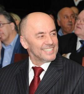 Ivan Mandekić