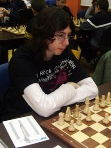 Gabriel Dubrović