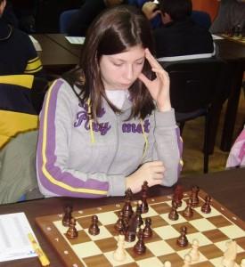Verena Šamanić