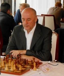 Ivan-Mandekic-2015