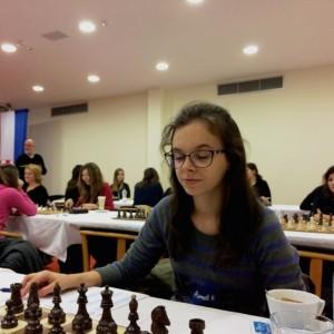 Antonela Bogdanić
