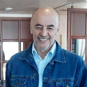 Ivan Mandekić-2018