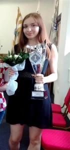Nikolina Golub-Vinkovci-2018
