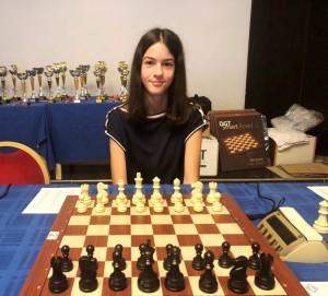 Lara Desnica-Trogir-2019