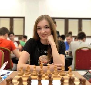 Nikolina Golub-Vinkovci-2019