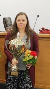 Ana Berke-Vinkovci-2021-2