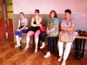 View the album Punat-2013-podjela