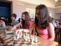 View the album Anastasijin kup-napredni