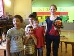 View the album Simultanka-2014